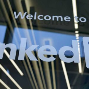 Introduction to LinkedI